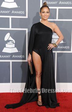 ee626c8adebe3 16 Best Jennifer Lopez Dresses images in 2018   Jennifer lopez dress ...