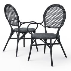 Image result for ikea almsta chair