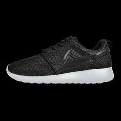 75a655f4ef5a8 NIKE ROSHE (wms) now available at Foot Locker