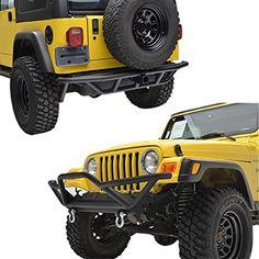 87-96 PINK /& BLACK Jeep Wrangler YJ  Cherokee Angry Eyes Mad Headlight Decal