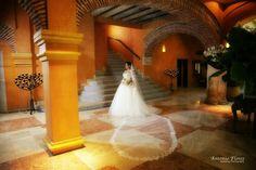 cartagena de indias-colombia wedding photo www.antonioflorez.co