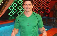 combate argentina equipo verde - Buscar con Google Polo Shirt, Google, Mens Tops, Shirts, Fashion, Argentina, Green, Moda, Polos