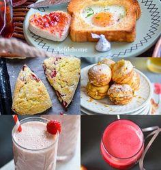 Moist Mango Pound Cake Recipe | ChefDeHome.com Mango Pound Cake Recipe, Mango Cake, Pound Cake Recipes, Carrot Cake Cheesecake, Mango Cheesecake, Tahini Sauce, Tzatziki Sauce, Basil Chicken, Smoked Chicken