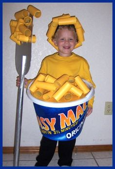 Good Homemade Halloween Costumes | ... Halloween Costume Contest - Cash Prizes for Your Halloween Costumes