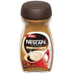 4,65€ - Nestlé Dolce Gusto Classic Crème Café Soluble - 200 gr