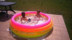 Dom z basenem #wakacje #summer