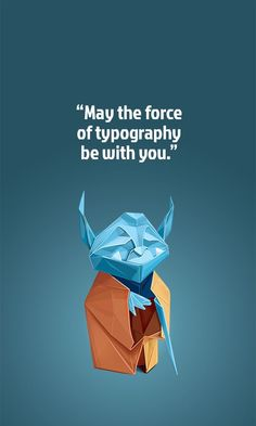 May the Force of Typography Be with You #webdesignjokes http://www.templatemonster.com/infographics/web-design-trends-years-2004-2014.php?utm_source=pinterest&utm_medium=timelien&utm_campaign=Infogrpn