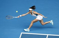 Tomljanovic Thompson win openers  Ajla Tomljanovic upends fifth seed Marketa Vondrousova in the first round of the WTA St. Petersburg event before Jordan Thompson advances to the second round in New York.  Melbourne Australia 12 February 2020 | AAP / tennis.com.au  Ajla Tomljanovic will play Anastasia Potapova for a place in the St Petersburg quarterfinals after a come-from-behind victory over Marketa Vondrousova on Tuesday.  Tomljanovic defeated the fifth seed 3-6 6-3 6-4 at the WTA…