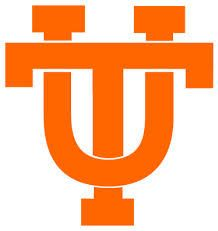 Hey, I found this really awesome Etsy listing at https://www.etsy.com/listing/221810682/university-of-tennessee-logo-machine