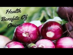 What are onion benefits for men. Men can benefit from eating onions for its properties are primarily associated with their sexual needs and health problems. Onion Benefits Health, Vegetable Pictures, Planting Onions, Growing Onions, Onion Juice, Companion Planting, Paleo Diet, Paleo Vegan, Garlic