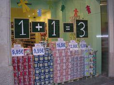 2009.AlimentacionInfantil-2
