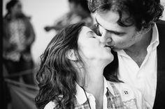 Fotografia de Familia | Rodrigo Brandão #esession #noivado #casal #couple #kiss