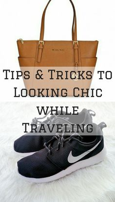 Shop travel chic outfits at up to 70% off retail.Click the image above to download the FREE Poshmark app and start saving. As seen on Good Morning America and The New York Times.