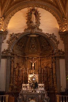 Basílica de Guadalupe Barcelona Cathedral, Mexico City, Sculptures, Cities