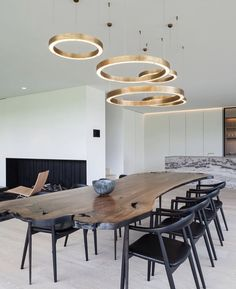 Superieur Gallery Of Residence VDB / Govaert U0026 Vanhoutte Architects   45 (Furniture  Designs)