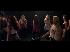 ▶ Amy Shark - Spits on Girls (Official Video) - YouTube
