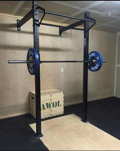 Garage gym flooring ideas u madison art center design