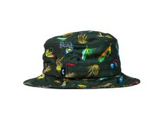 2686c61a0b1d5 Must Be Minnesota. Made 100% in the USA. Fitted OSFM bucket hat.