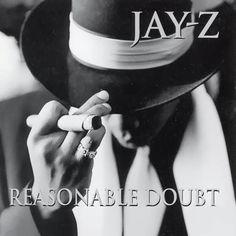 Jay Z's Most Memorable Reasonable Doubt Verses