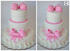 Más de 1000 imágenes sobre BABY SHOWER en Pinterest | De Baby Shower ...