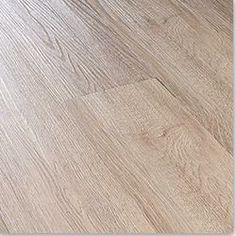 Armstrong Luxury Vinyl Flooring Peel Stick Groutable
