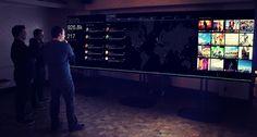 command-center-med
