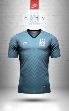 Patterns   jerseys. Soccer KitsFootball ... ec8993023