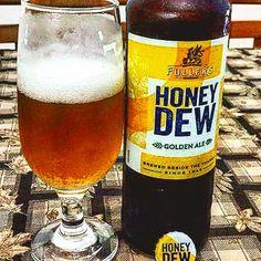 via Evandro Teixeira on Facebook  #cerveza #craftbeer #beer #instabeer #cerveja #birra #biere #bier #food #beerstagram #cheers #friends #breja #foodie #cervejaartesanal #beerlover #öl #carnaval #love #lager #beergeek #beergasm #øl #hops #untappd #beerme #yeast #instagram #bebamenosbebamelhor #beerlovers