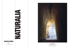 Orecchio di Dionisio,Siracusa (pubblicata sulla rivista Le Fate - 2013)