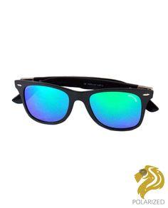 10 mejores gafas de sol polarizadas para hombres y mujeres