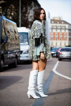 Fashion Milan, Street Fashion Show, Street Style, Fashion Week, Fashion Trends, Autumn Inspiration, Style Inspiration, Glamour, Modern Fashion