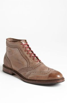 Great Gatsby 1920s Style Mens Shoes for Sale.