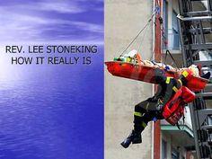 Lee Stoneking| How It Really Is | Lee Stoneking 2015 - YouTube