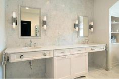 White Bathroom Vanities   - For more go to >>>> http://bathroom-a.com/bathroom/white-bathroom-vanities-a/  - White Bathroom Vanities, Bathroom themes can be very various and it could be hard to coordinate bathroom vanities with them. White bathroom vanities on the other hand are very versatile and can beautifully complement any bathroom theme. A perfect point of owning white bathroom vanities is that ...