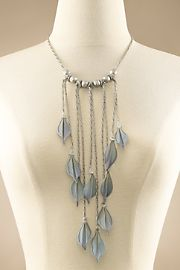 Falling_Leaves_Necklace_I