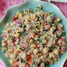 Greek Recipes, Potato Salad, Salads, Daddy, Favorite Recipes, Baking, Cool Stuff, Ethnic Recipes, Food
