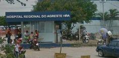 Blog do Oge: DENÚNCIA MPPE investiga possível enriquecimento il...
