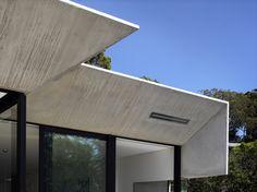 Gallery of Mosman House / Rolf Ockert. Architect. - 22
