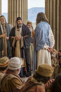 36 pictures of Jesus Christ. Jesus Our Savior, Jesus Art, Jesus Lives, God Jesus, Pictures Of Jesus Christ, Bible Pictures, Lds Art, Bible Art, Image Jesus