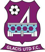 Glacis United - Gibraltar Premier League