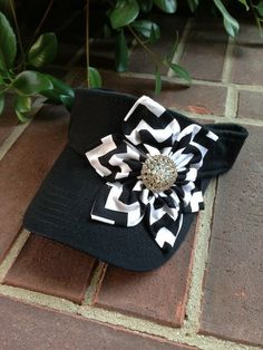 42 best Hats images on Pinterest  764ff3748611