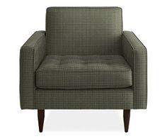 Room & Board - Reese Chair