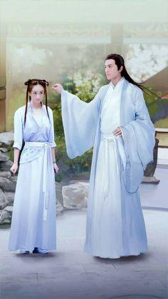 Yuen xin