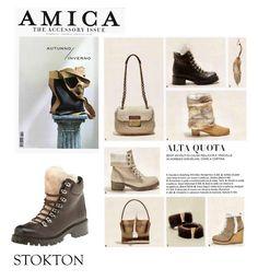 #Stokton in @amicamagazine  https://instagram.com/p/BMle6ZrgmPs/