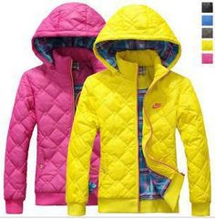 HOT ! Free shipping 2013 winter NEW brand women hooded brought unginned cotton sports coat fashion cotton-padded jacket $29.99