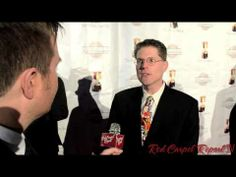 Disney is the Big Winner at the 41st Annual Annie Awards Photos & Video Interviews from Red Carpet #AnnieAwards #Animation  http://www.redcarpetreporttv.com/2014/02/01/disney-is-the-big-winner-at-the-41st-annual-annie-awards-photos-video-interviews-from-red-carpet-annieawards-animation/