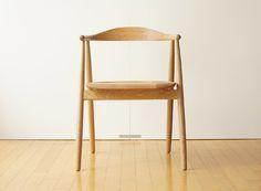 インテリアショップのいい家具を安く買えるブログ -FORMSのお買得情報掲載-:椅子etc..お買得品