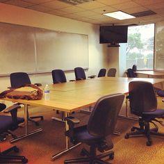 LEARN: Antioch University Los Angeles in Culver City, CA