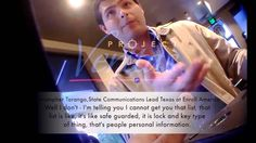 O'Keefe catches navigators conspiring to steal your information.  Wednesday, November 20, 2013 23:03
