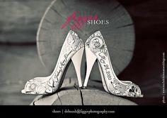 Shoes & Accessories « David Tutera Wedding Blog • It's a Bride's Life • Real Brides Blogging til I do!